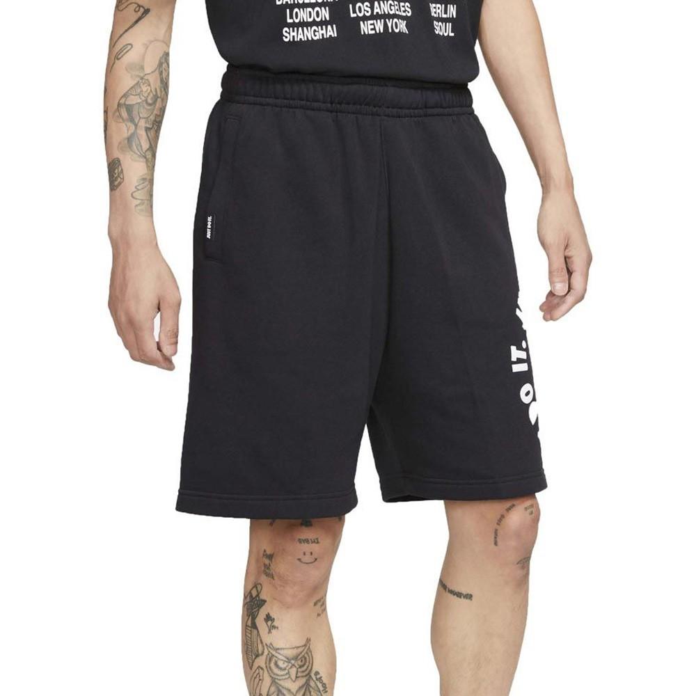 Nike Sportswear JDI - DA0182-010