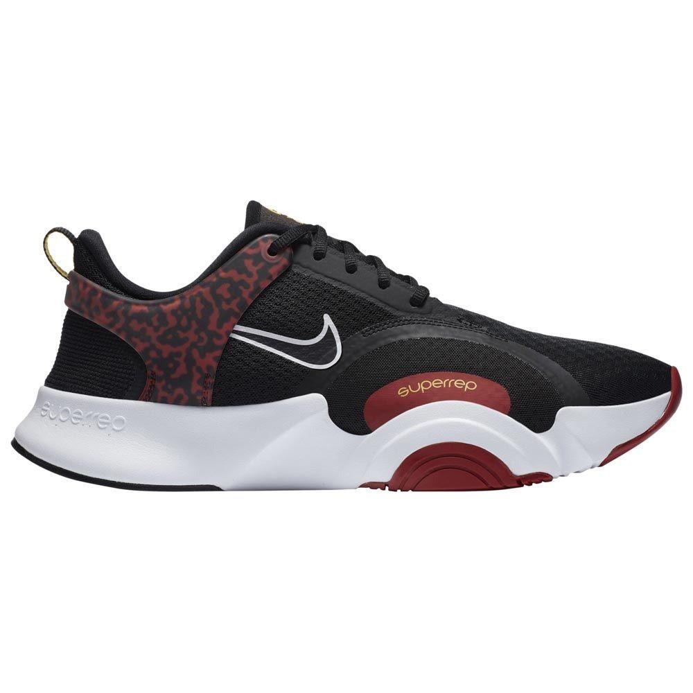 Nike SuperRep Go 2 - DJ3017-016