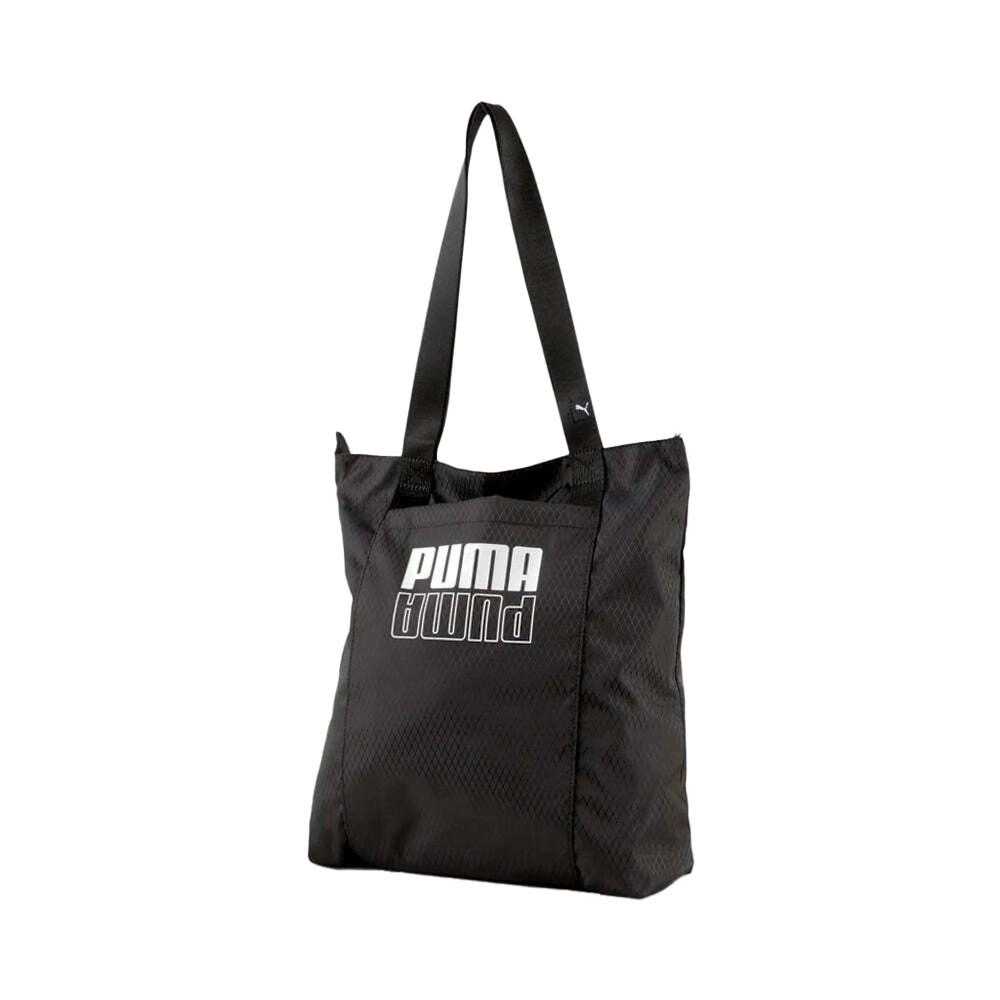 Puma Core Base Shopper - 078321-01
