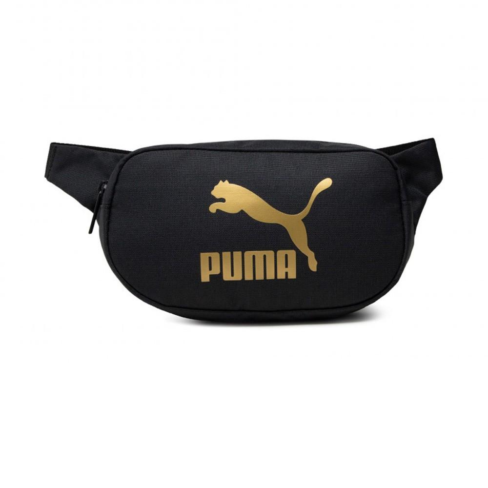 Puma Originals Urban Waist Bag - 078482-01