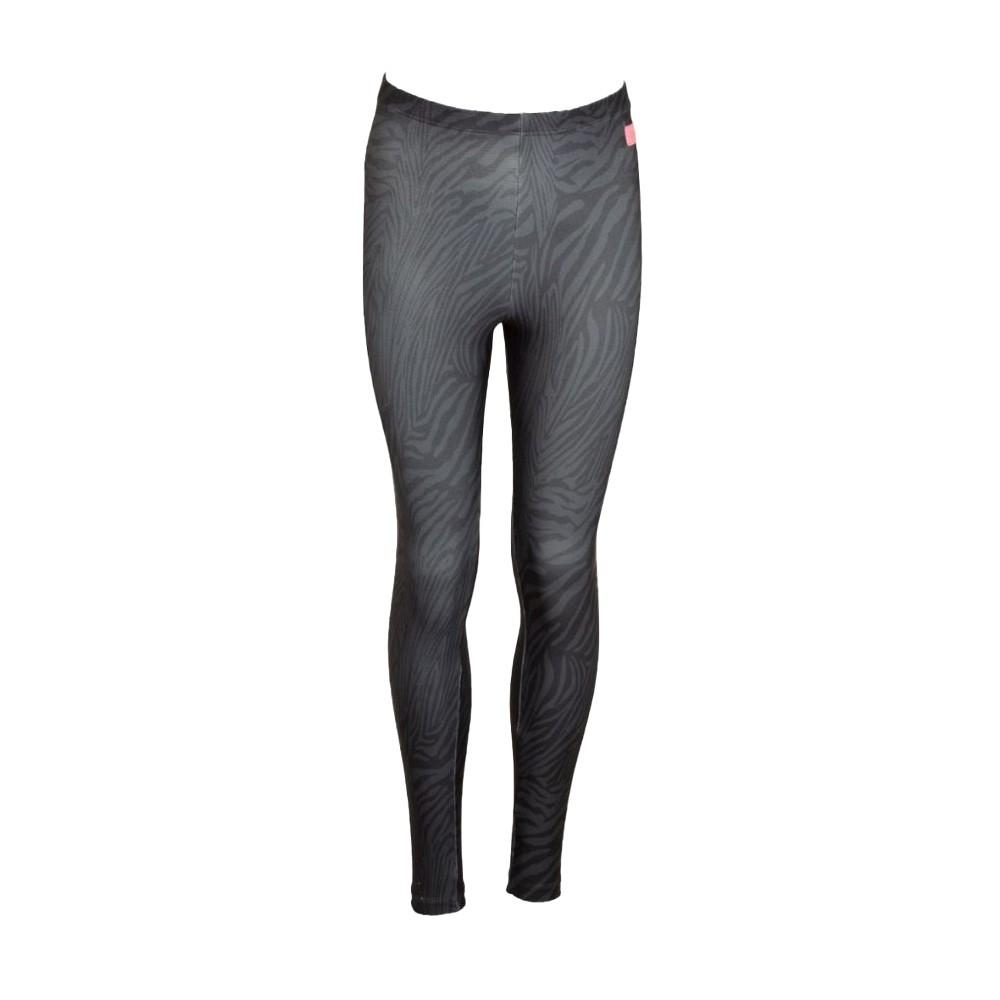 Bodytalk Leggings PS/GS - 1212-704406-00503