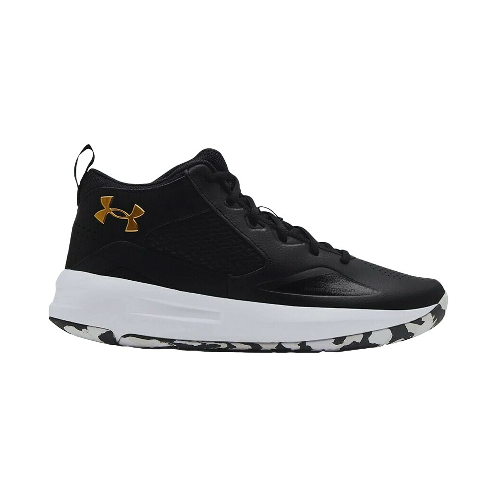 Under Armour PS Lockdown 5 - 3023534-003