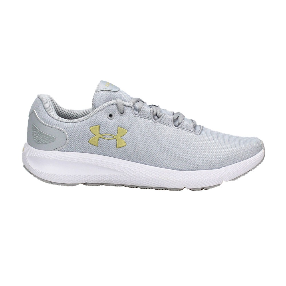 Under Armour Women's Charged Pursuit 2 Rip - 3025247-101