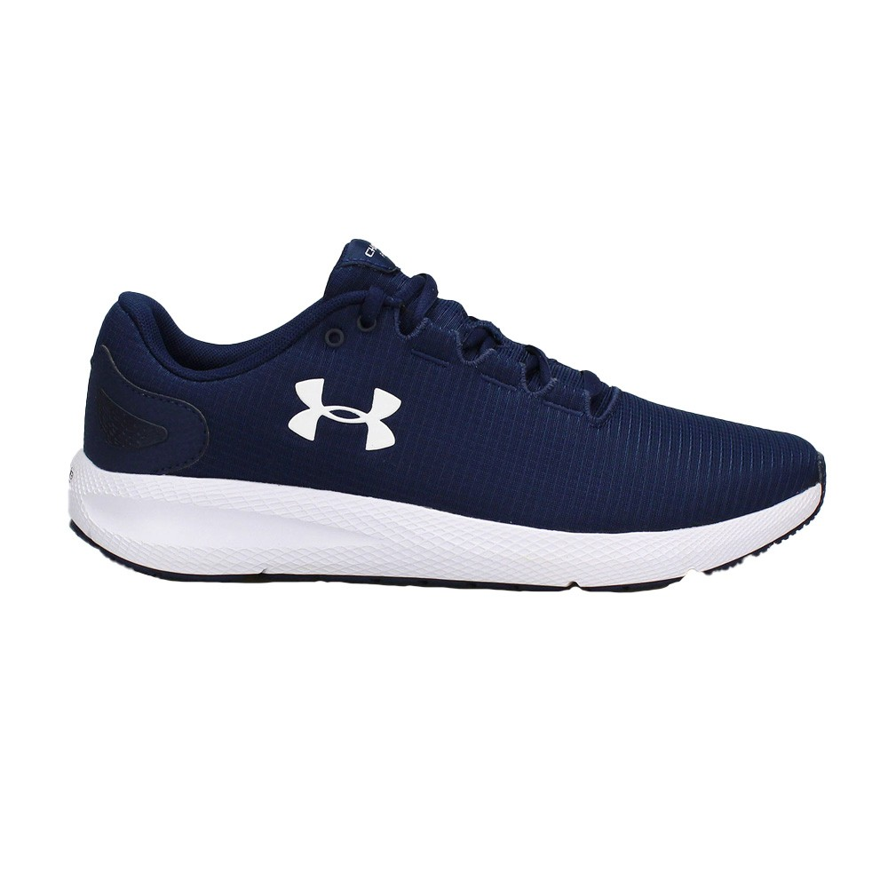 Under Armour Charged Pursuit 2 Rip - 3025251-400