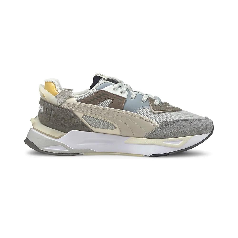 Puma Mirage Sport Sneaker  - 380696-01