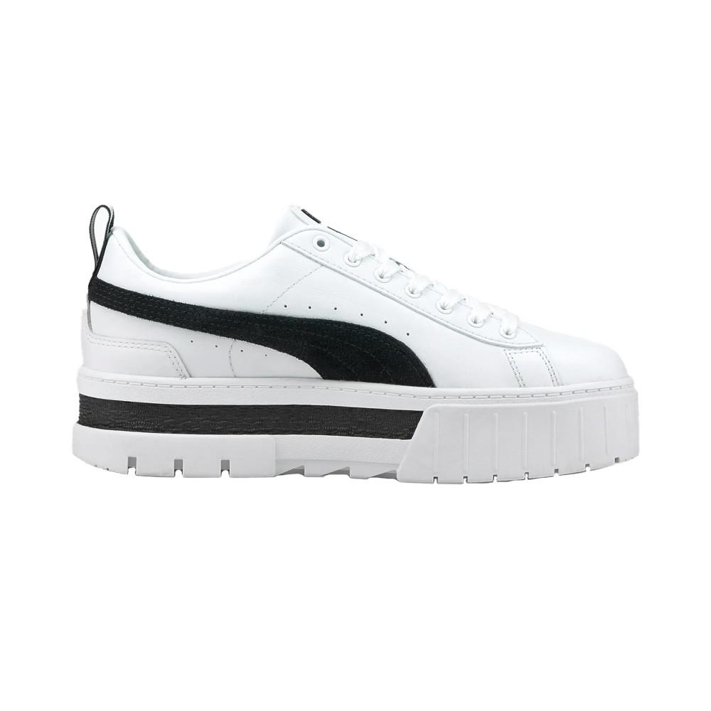 Puma Mayze Women's Sneakers - 381983-01