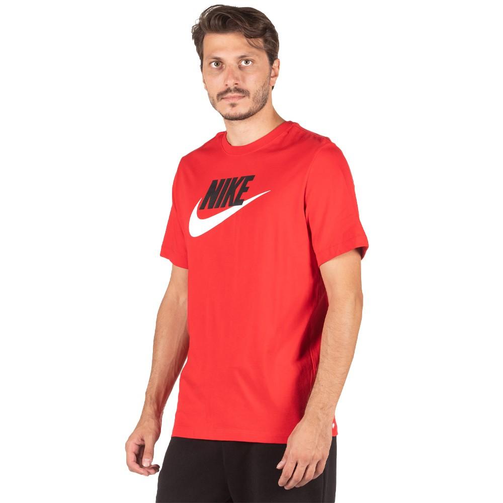 Nike Sportswear Icon Futura - AR5004-657