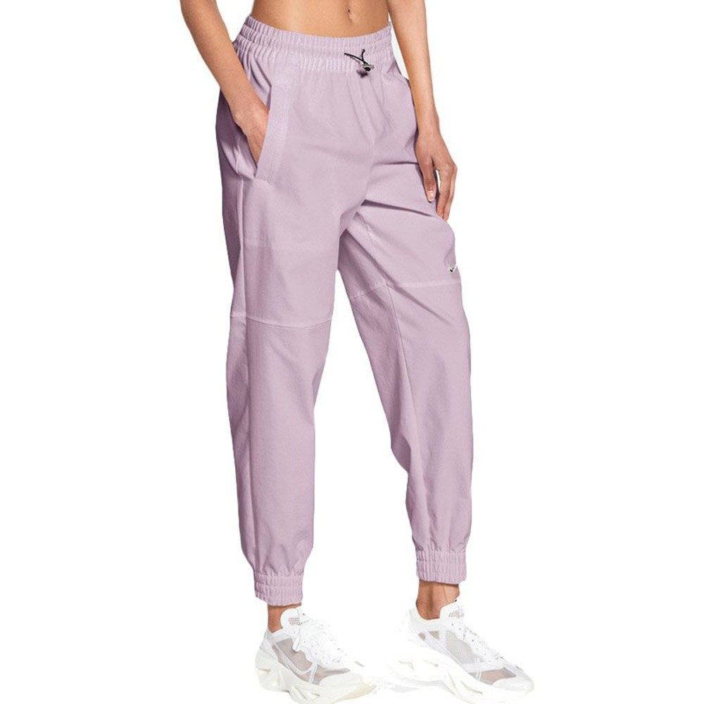 Nike Sportswear Swoosh Γυναικεία Φόρμα - CZ8909-576