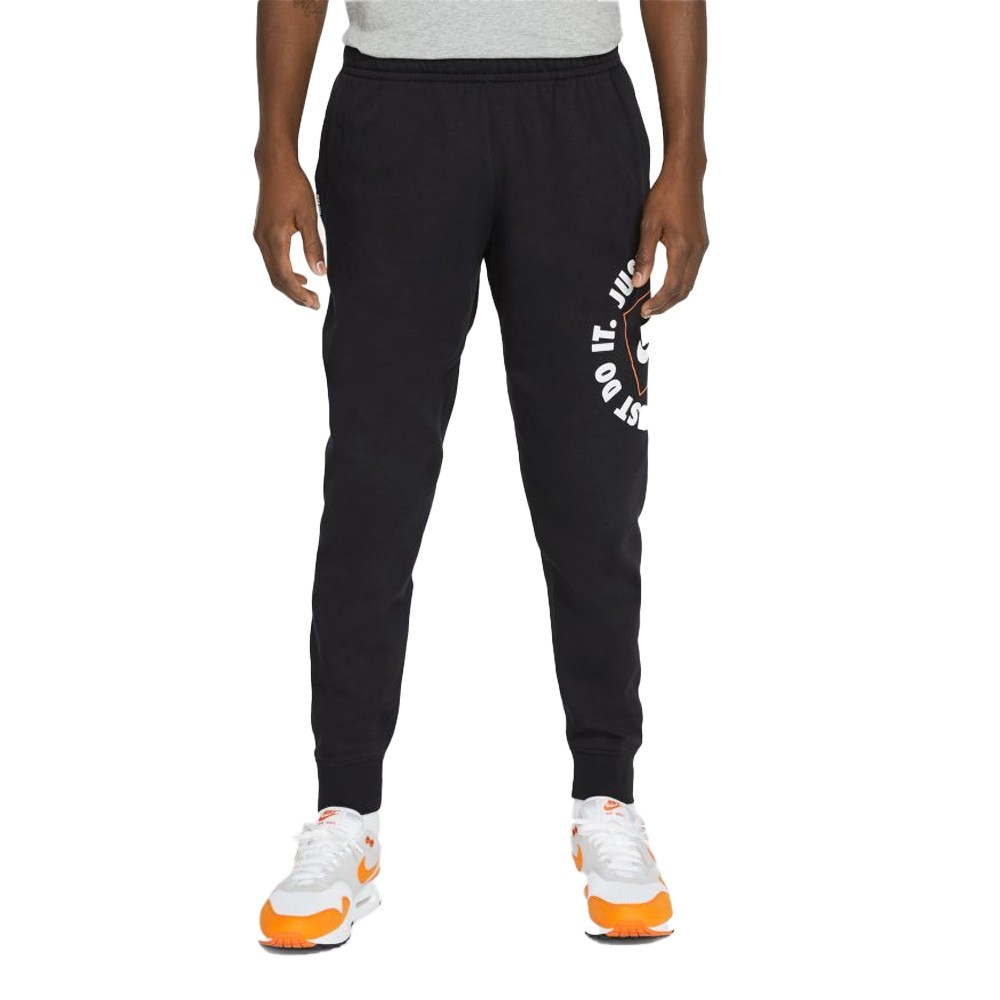 Nike Sportswear Fleece  Pants - DA0144-010