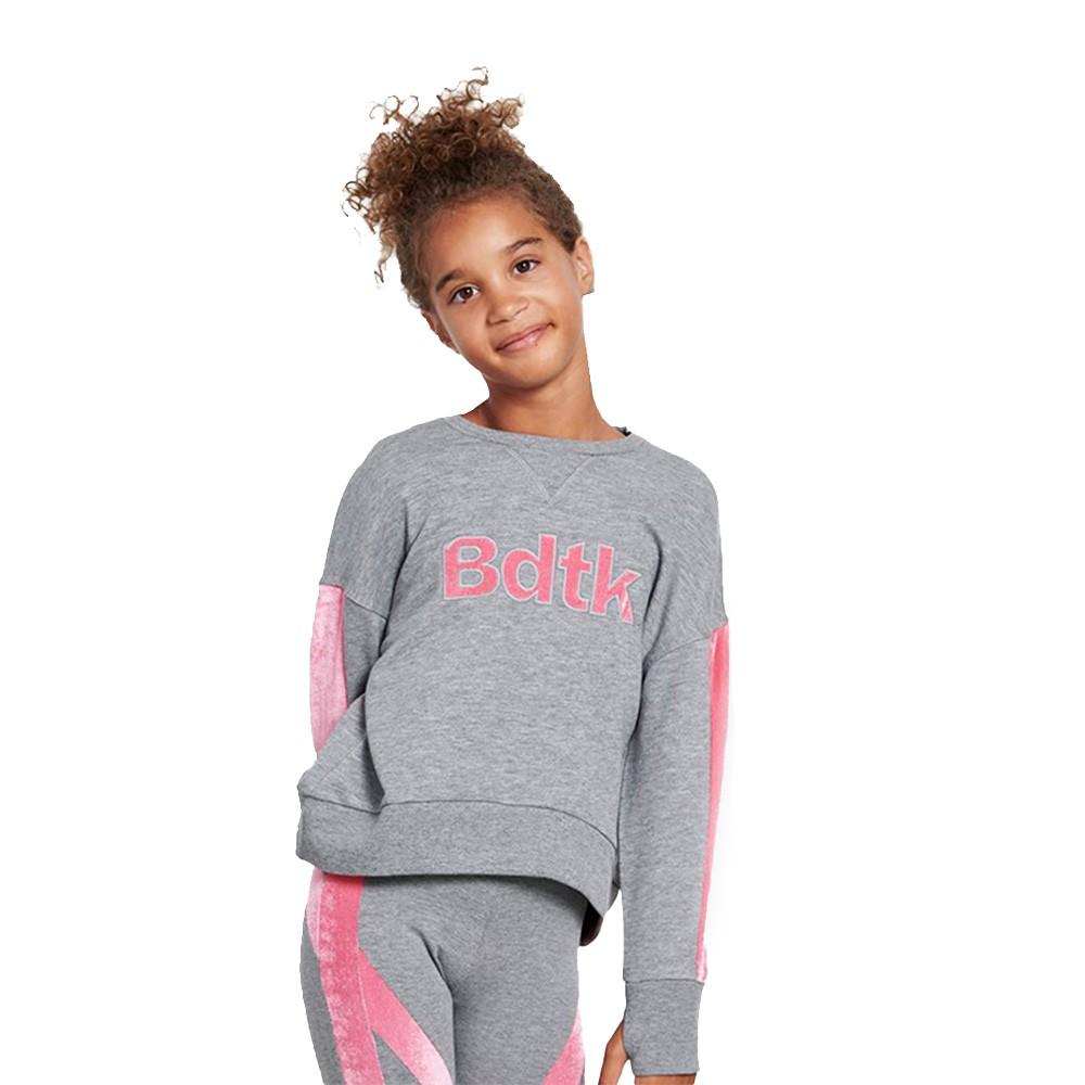 BodyTalk Παιδική Loose Μπλούζα για Κορίτσια - 1212-706026-54680