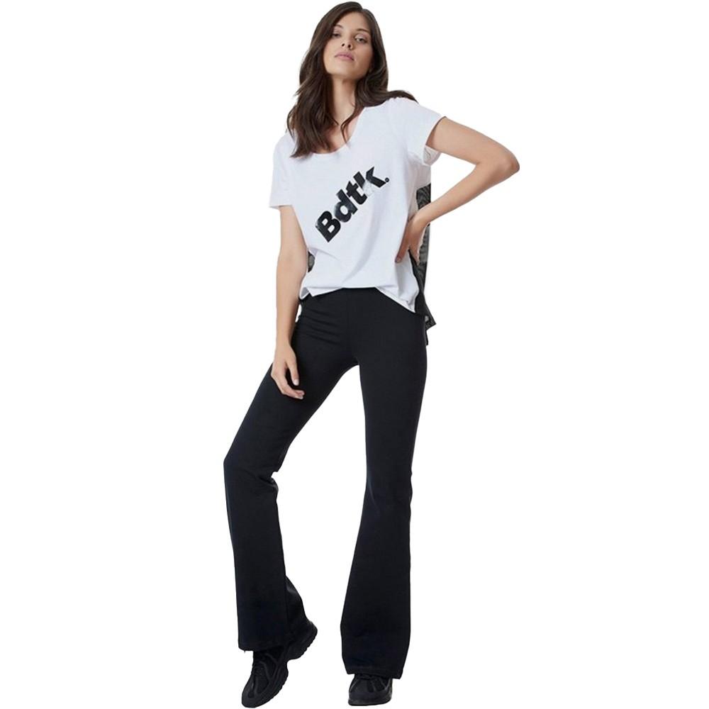 Bodytalk Highwaist Jazz Pants -  1212-902206-00100