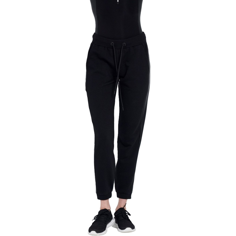 BodyTalk Keepit Women's Jogger Skinny Pants - 1212-906000-00100