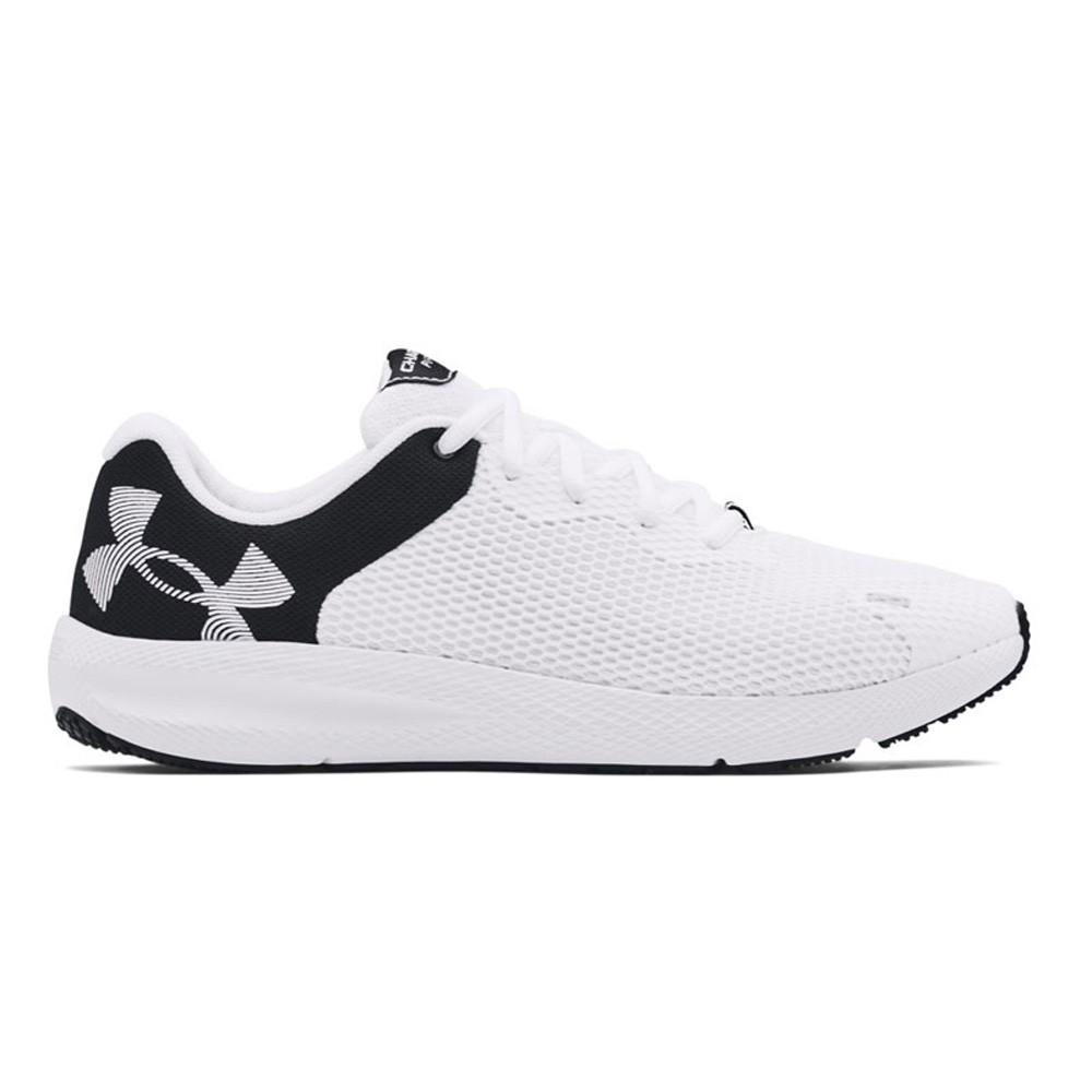 Under Armour Charged Pursuit 2 BL - 3024138-103