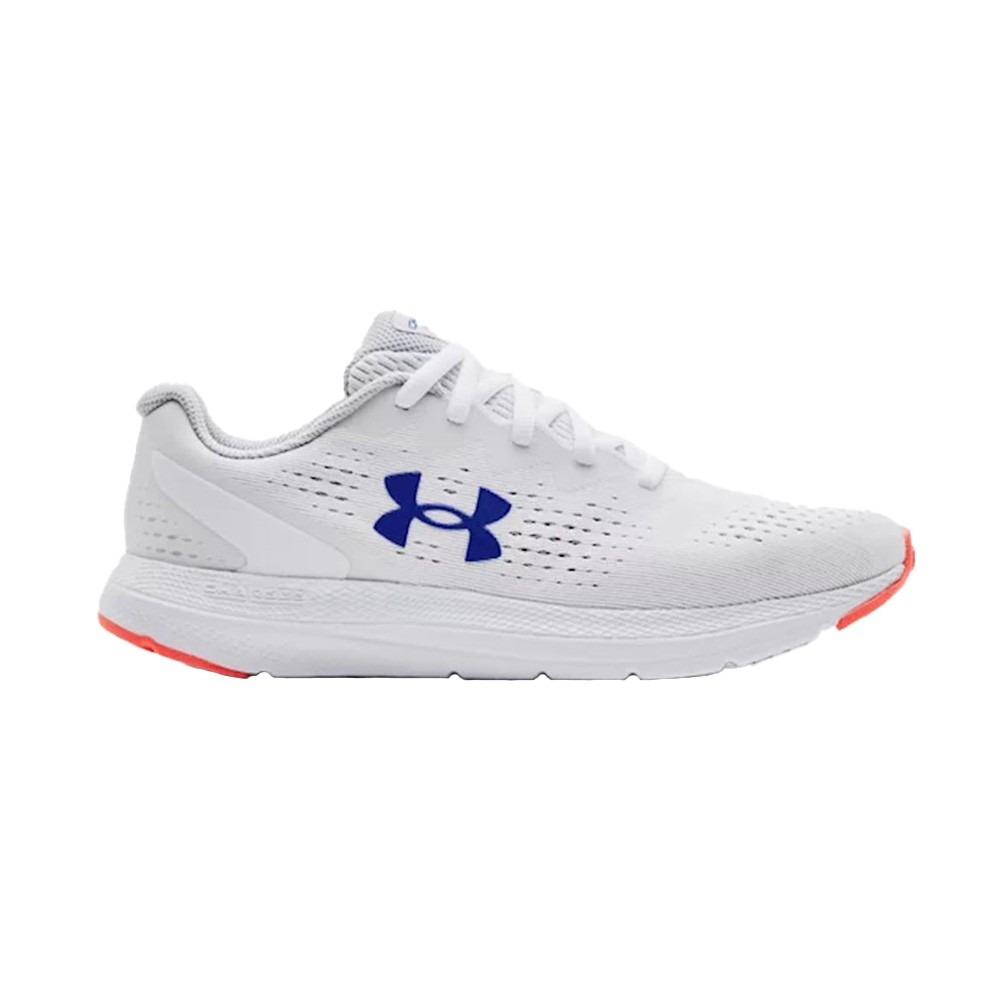 Under Armour Charged Impulse 2 - 3024141-100