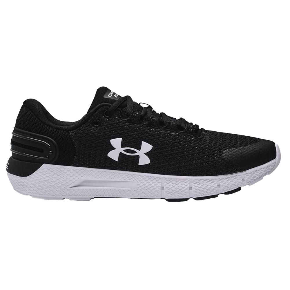 Under Armour Charged Rogue 2.5 - 3024400-001