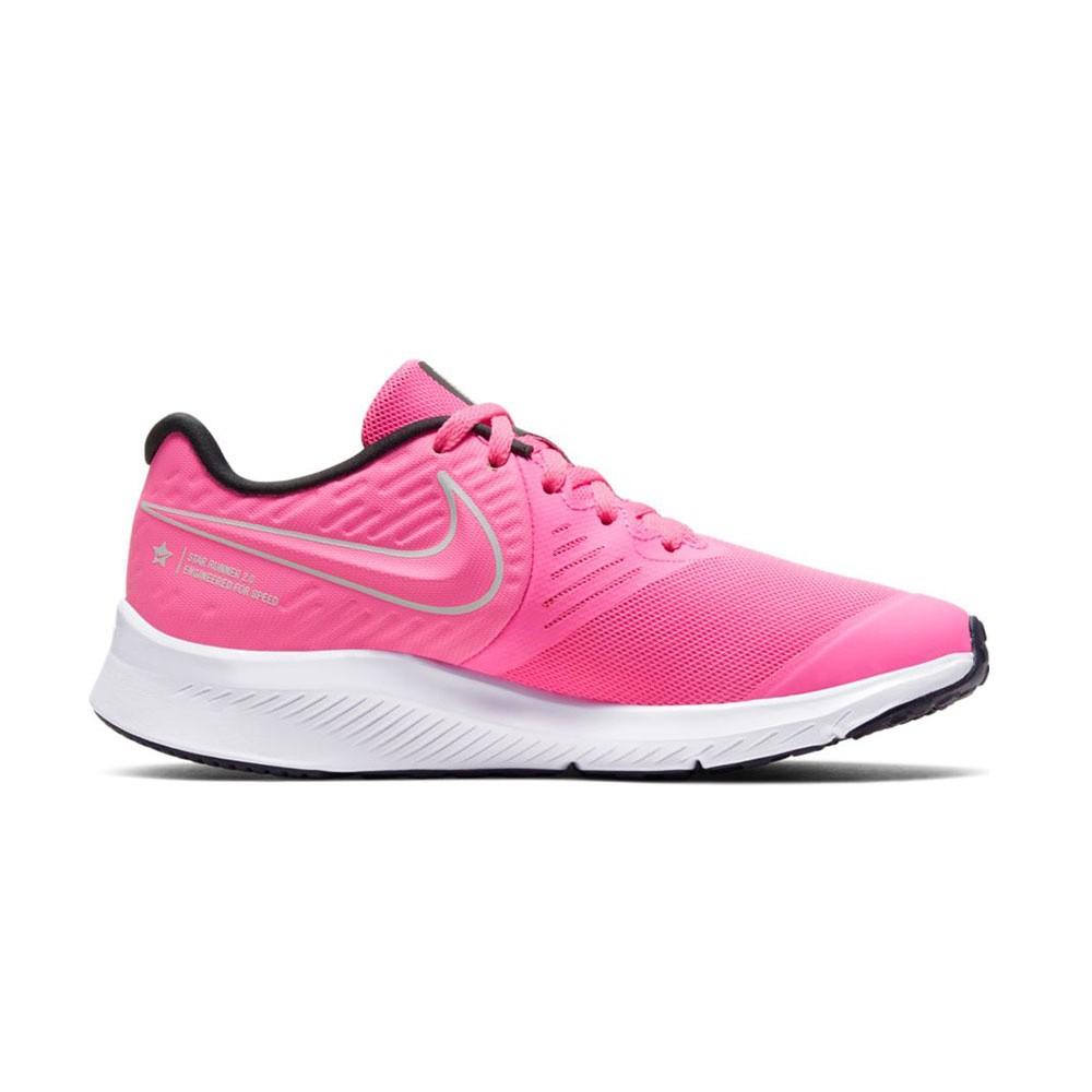 Nike Star Runner 2 GS - AQ3542-603