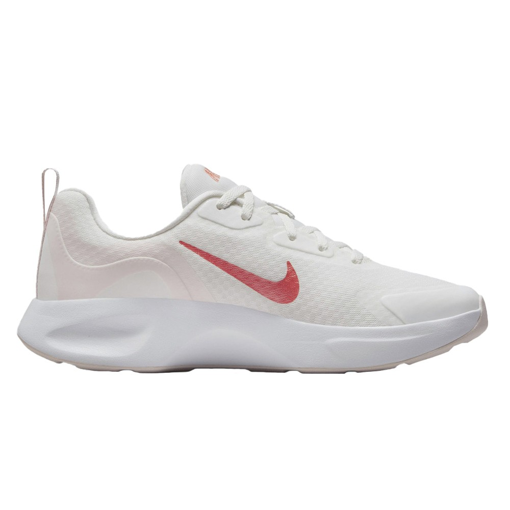 Nike Wearallday Women's Shoes - CJ1677-105