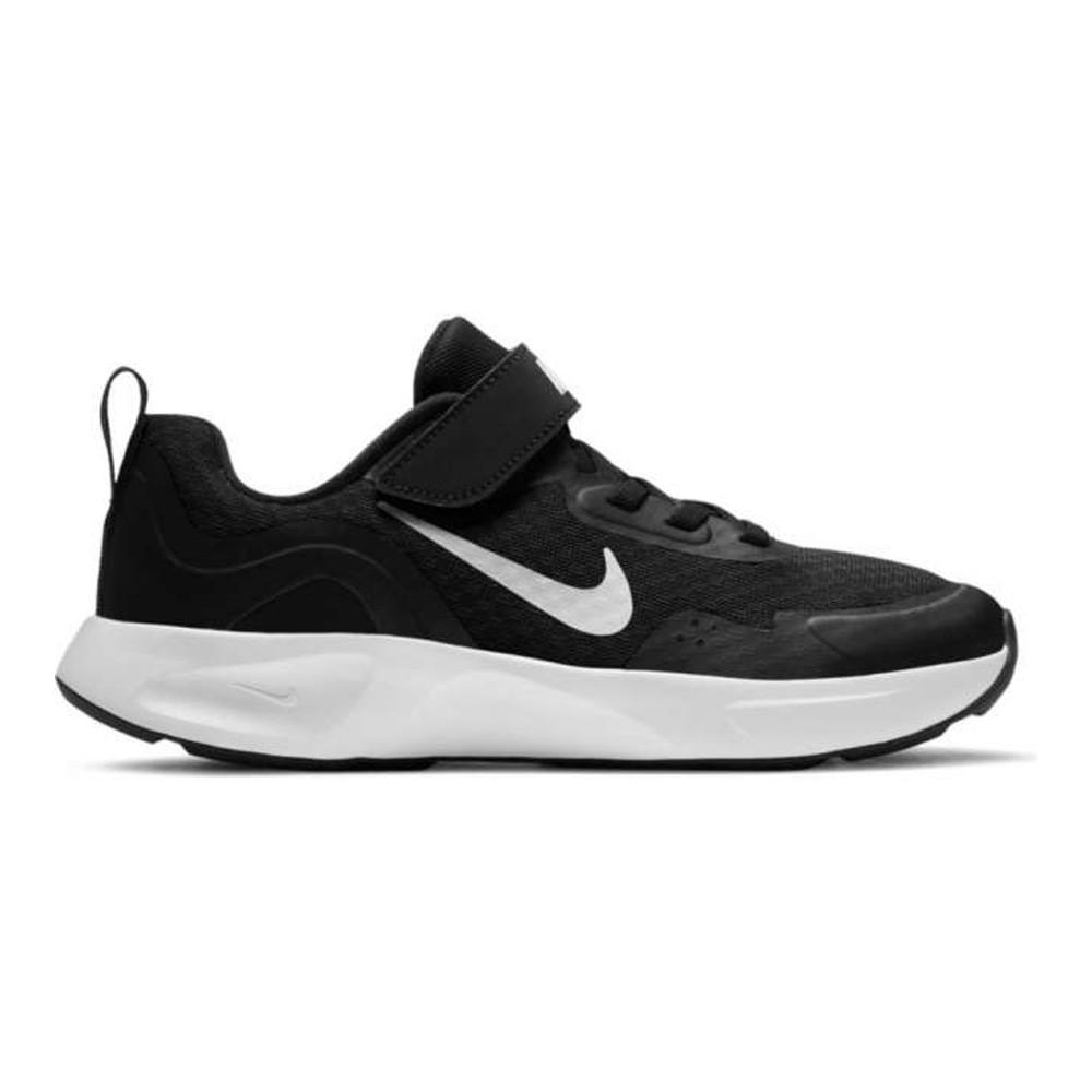 Nike WearAllDay Little Kids' Shoes - CJ3817-002