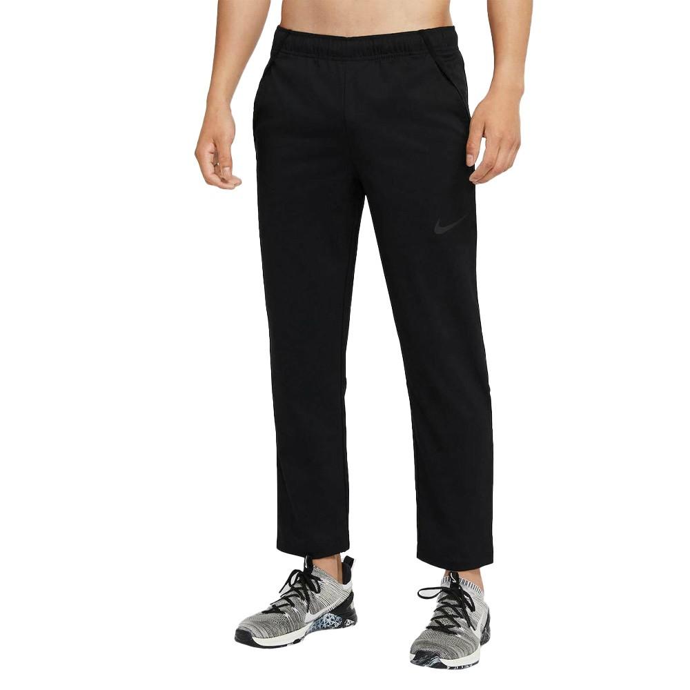 Nike Dri-fit Woven Training -  CU4957-010