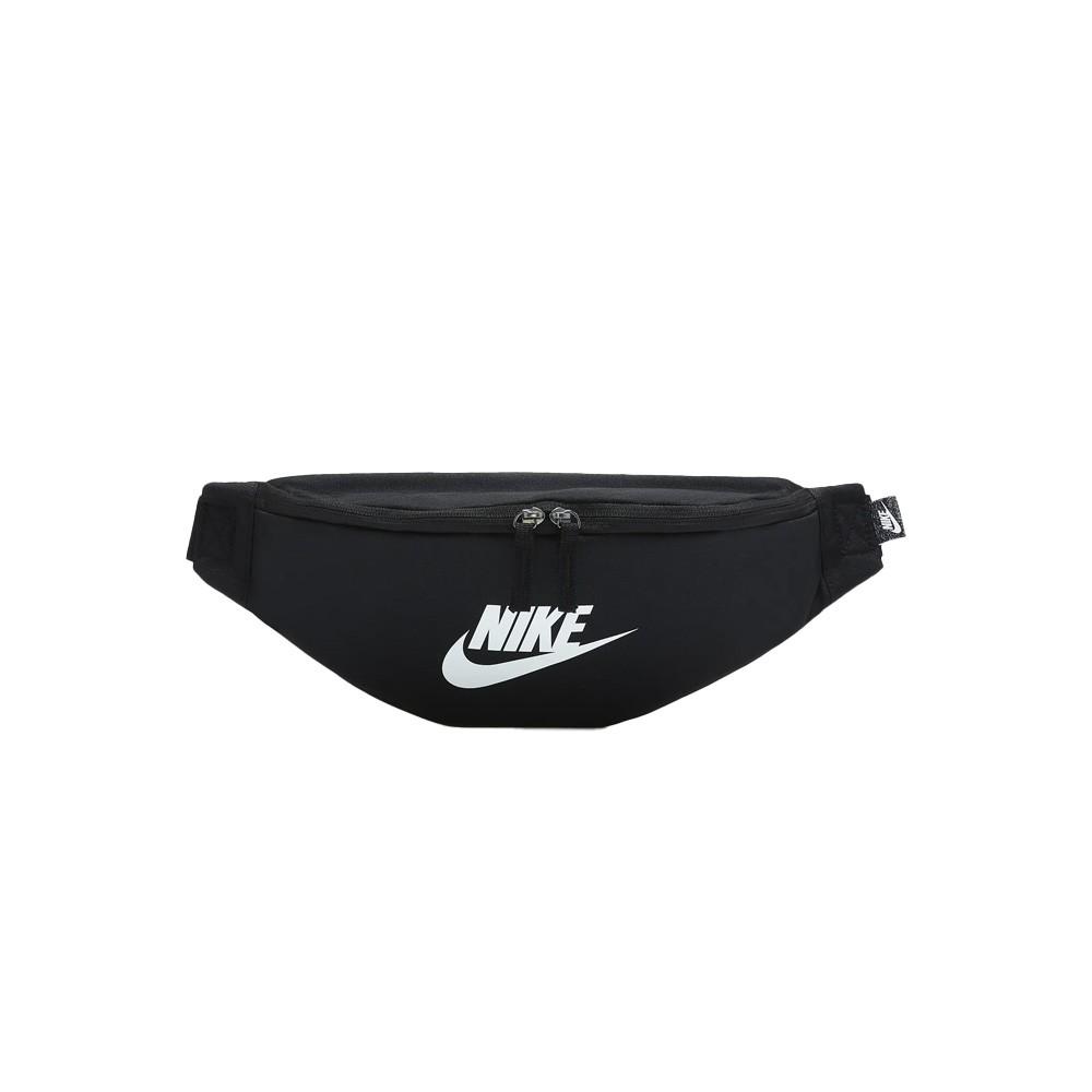 Nike Sportswear Heritage - DB0490-010