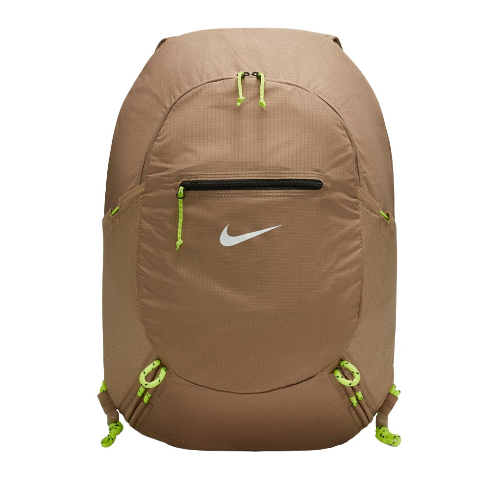 Nike Stash Backpack - DB0635-208