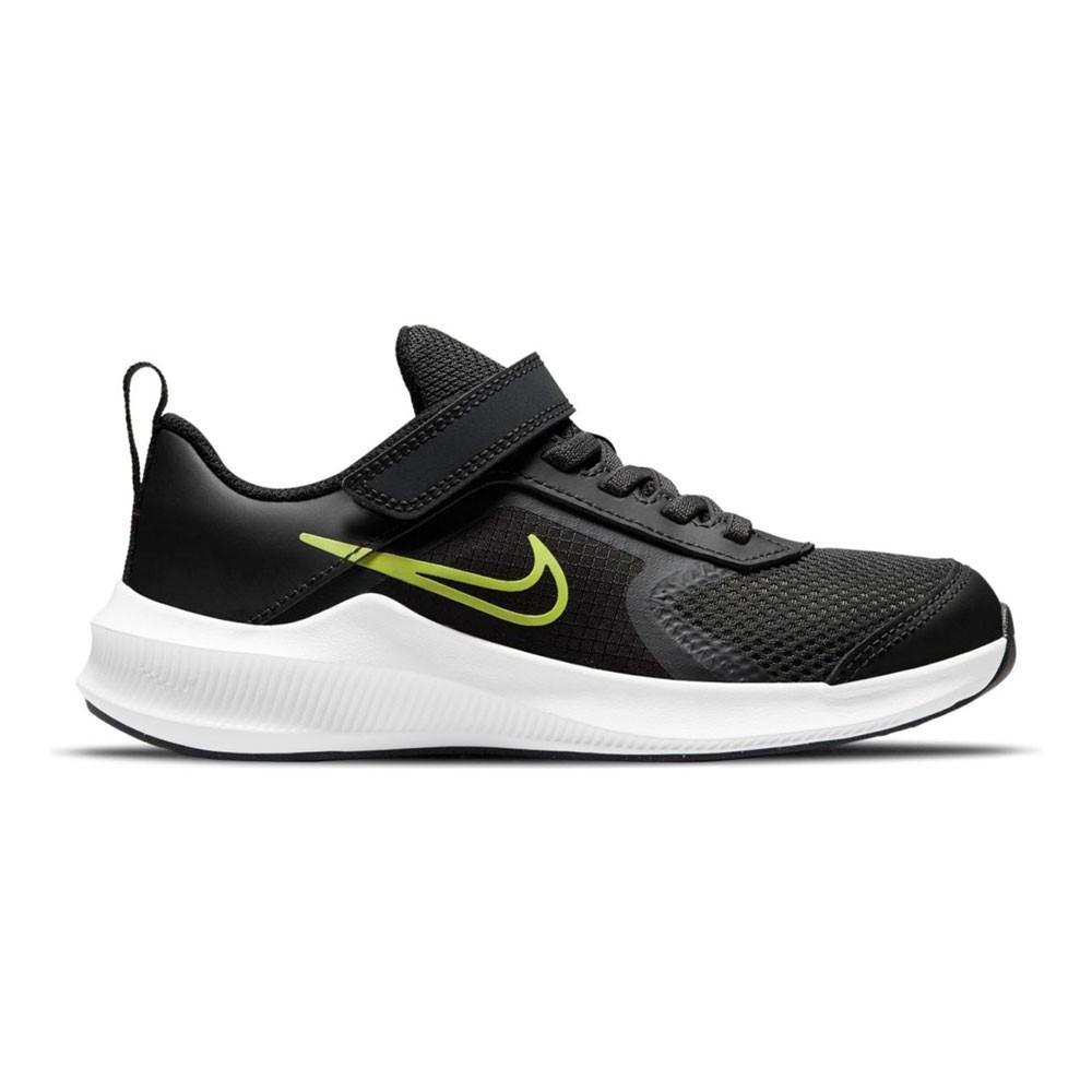 Nike Downshifter 11 PSV - CZ3959-011