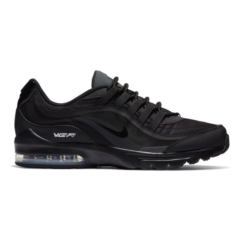 Nike Air Max VG-R - CK7583-001
