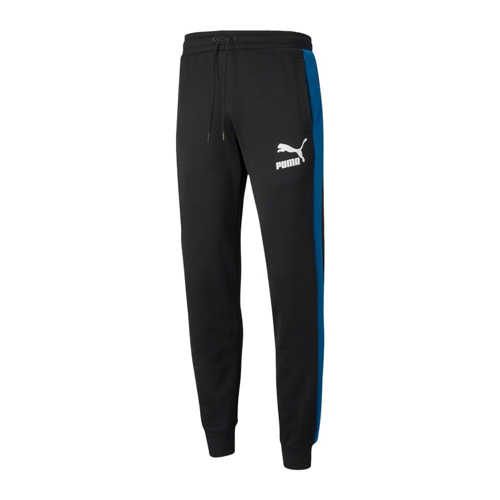 Puma Iconic T7 Men's Track Pants - 530099-51