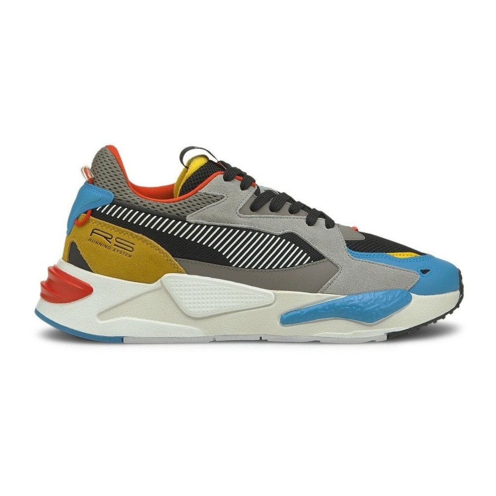 Puma RS-Z Running Low - 381640-01