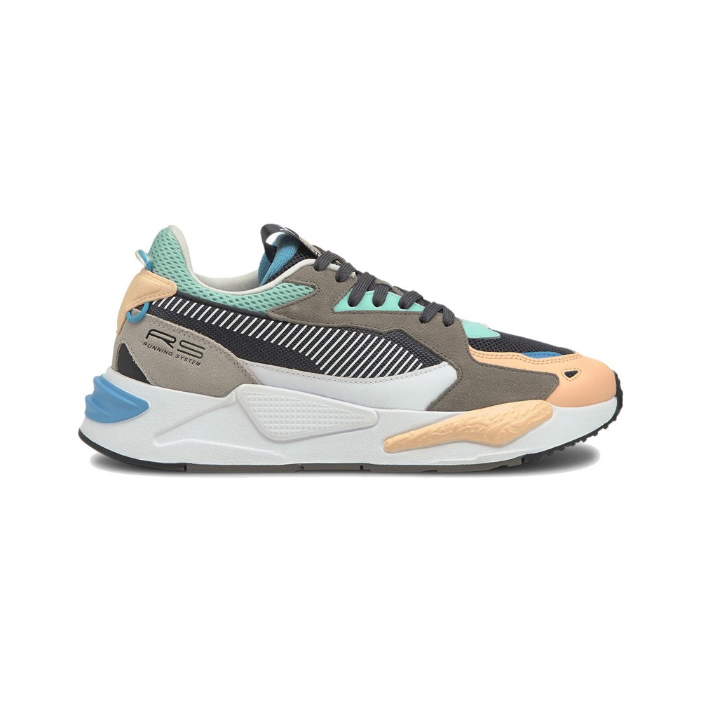 Puma RS-Z Running Low - 381640-02