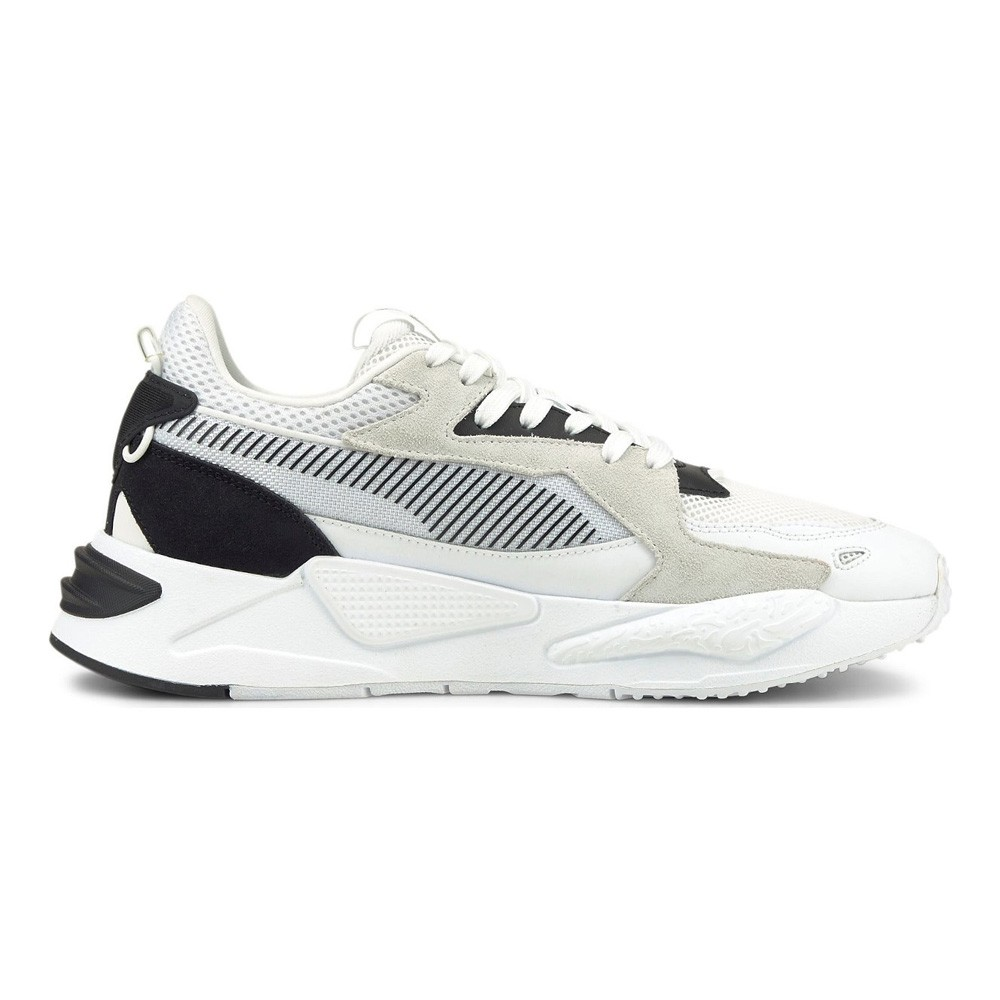Puma RS-Z Running Low - 381640-04