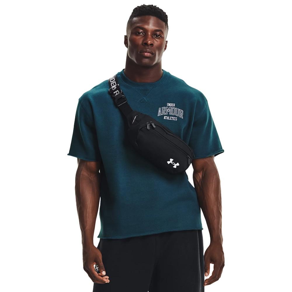 Under Armour Flex Waist Bag - 1364190-002