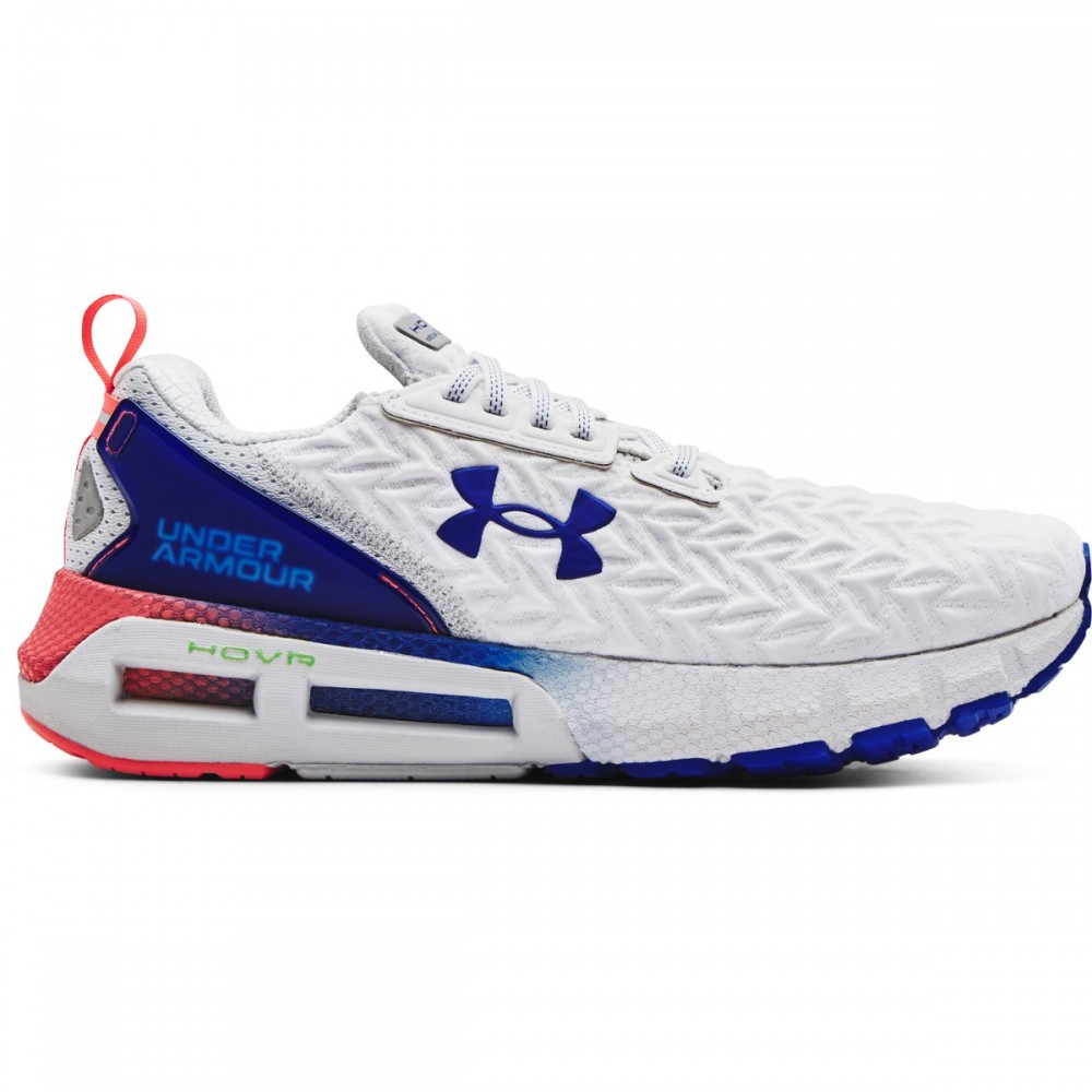 Under Armour Men's HOVR™ Mega 2 Clone Running Shoes - 3024479-101