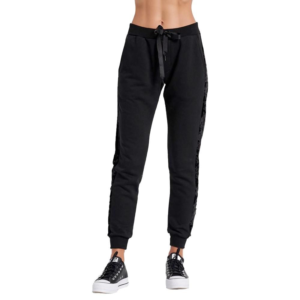 Bodytalk Γυναικείο jogger παντελόνι - 1212-907000-00100