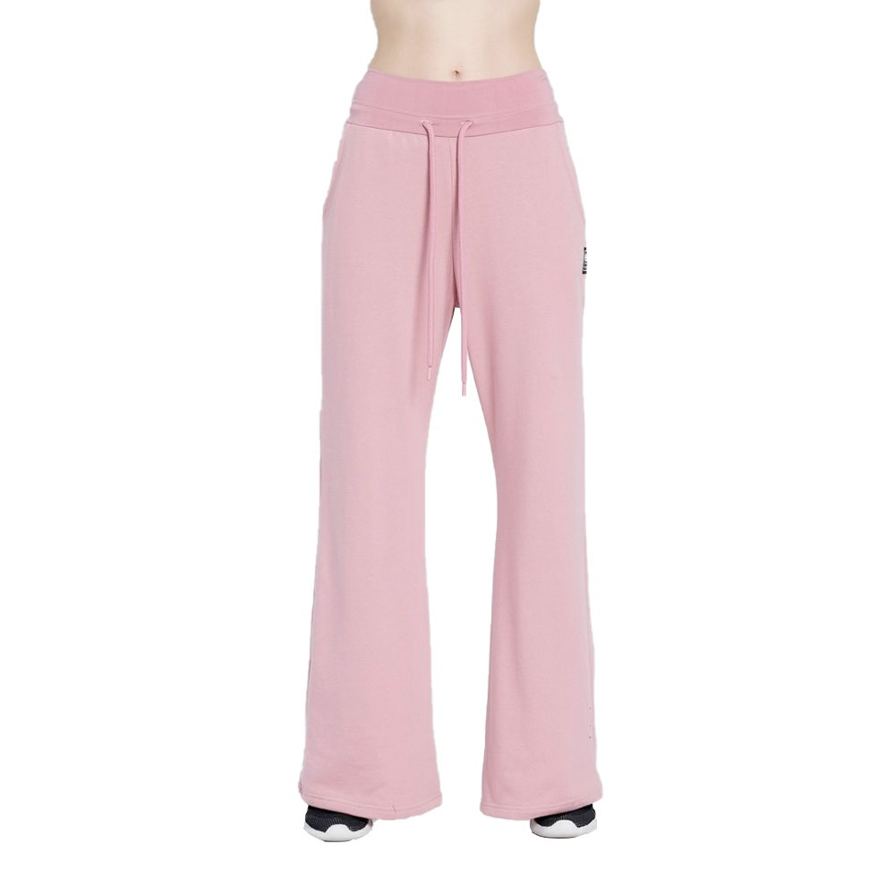 Bodytalk Γυναικείο wide leg παντελόνι - 1212-909200-00320